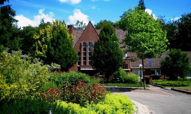 Fletcher Hotel Beekbergen / Apeldoorn