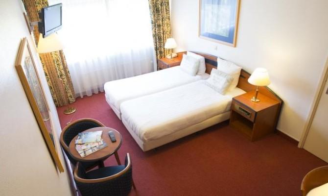 Princess Hotel Beekbergen/Apeldoorn