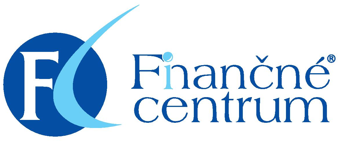 Financne centrum